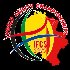 Аджиліті. Чемпіонат Світу 2020. Бельгія